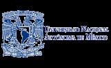 Logo-Universidad-Nacional-Autonoma-de-Mexico-UNAM